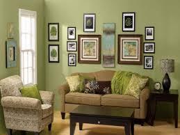 Green Living Room Curtains by Beautiful Green Living Room Walls Ideas U2013 Benjamin Moore Shades Of