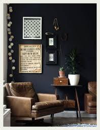 Grey Walls Bedroom The 25 Best Dark Grey Walls Ideas On Pinterest Grey Dinning
