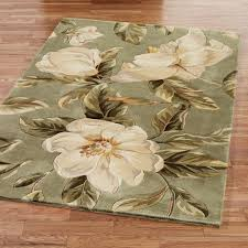 Floral Area Rug Area Rugs Marvelous Black Floral Area Rug Southern Beauty