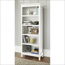 furniture marvelous corner bookshelf target corner bookcase ikea