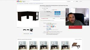 selling items on ebay without you owning them crazy youtube