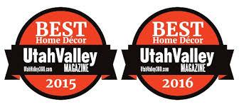 Home Decor Stores Utah Lehi U0026 Orem Furniture Osmond Design Interior Design Custom