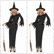 Witches Halloween Costumes Compare Prices Witches Costume Shopping Buy