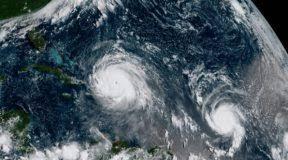 hurricane ophelia graphics u2013 hurricane irma