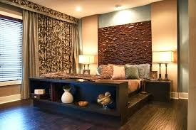 bedroom wall texture wall texture for bedroom outstanding bedroom wall textures about