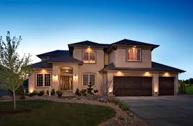 House Home by Blossom Insurance Brokers We Care