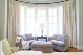Living Rooms With Blue Couches by Navy Blue Sofa Living Room Transitional With Dark Hardwood