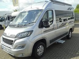 high top campervans buyers guide new u0026 used motorhome