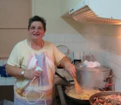 cuisine grand mere a propos envies culinaires fr