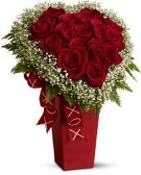 valentines flowers best 25 flower arrangements ideas on