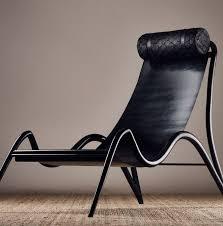 Chaise Industrielle En M C3 A9tal Par Henri 2093 Best 20th 21st Century Design Furniture Images On