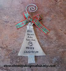 32 best personalized christmas ornaments gifts images on pinterest