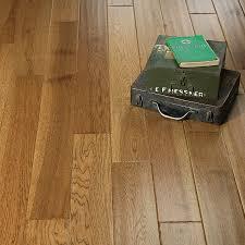 Lumber Liquidators Complaints Heirloom Hardwood Floors By Hallmark Floors Inc