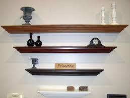 shelf decor ideas awesome top best vintage shelf ideas on