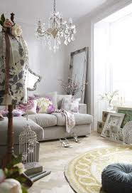 Vintage Living Room Ideas Tagged Vintage Living Room Ideas Archives House Design And Planning