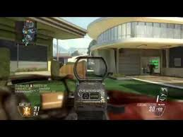 Barzer Barzer San Black Ops Ii Game Clip Mp3 Download