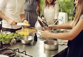 cours de cuisine à domicile partagez votre talent culinaire grâce au cours de cuisine à domicile