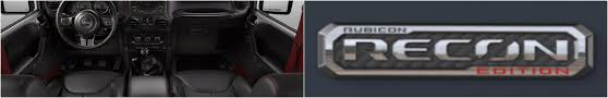 jeep smoky mountain rhino jeep wrangler jk special edition models what makes them so