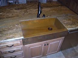 Inspiration Home Depot Kitchen Sinks  Install Home Depot Kitchen - Homedepot kitchen sinks