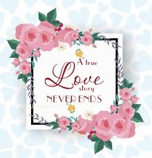 frame rose vectors stock for free download about 16 vectors