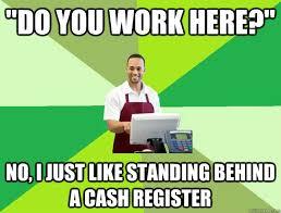 Retail Memes - just a random collection of retail memes album on imgur