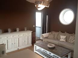 arbeitsplatz im wohnzimmer oder schlafzimmer carprola for