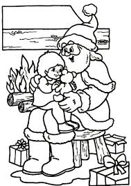 elegant christmas story coloring pages coloring pages activities