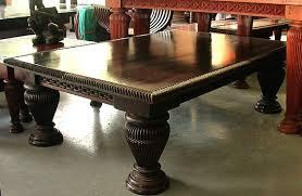 60 x 60 coffee table 60 coffee table coffee drinker
