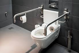 Bathrooms Disabled Easy Access Bathrooms Leicester Disabled Bathrooms Leicester