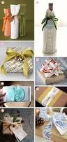 309 best gift wrapping images on pinterest gifts wrapping ideas