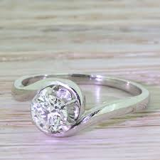 wedding rings bristol your beautiful engagement ring engagement rings bristol