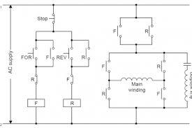 wiring diagram for ac electric motor gandul 45 77 79 119