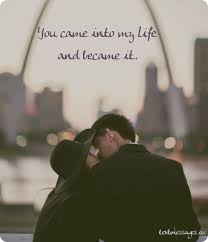 top 50 sweet messages and words with images