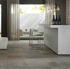 Outdoor Laminate Flooring Tiles Tile Floors Laying Kitchen Tile How To Design A Island With