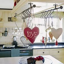 country kitchen ornaments ideas free home designs photos