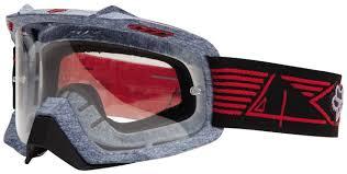 fox motocross australia fox motocross goggles australia online store fox motocross