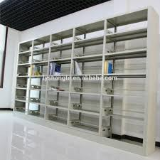 wholesale bookshelves wholesale bookshelves suppliers and