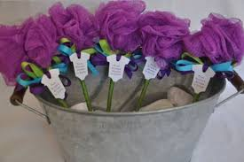 baby shower favors get creative baby