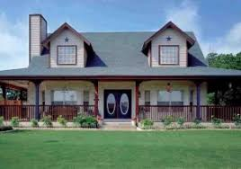 luxury one story homes the images collection of best beautiful one story homes one story