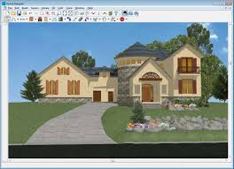 Exterior Home Design Software For Mac by Best Home Design Software Software For Designing Homes 100 Home