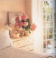 diy vintage home decor with design hd pictures 22362 kaajmaaja full size of diy vintage home decor with ideas hd images