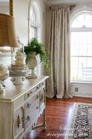 bay window living room ideas curtain classic curtains for living room living room drapes