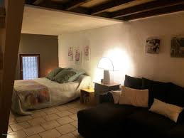 louer chambre particulier chambre chez l habitant frais unique location chambre artlitude