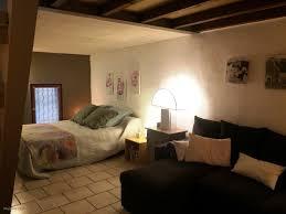 location chambre habitant chambre chez l habitant frais unique location chambre artlitude