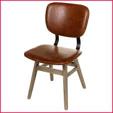 chaises es 50 chaise ée 50 31 mignon collection chaise ée 50 slavia vintage