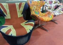 10 fab finds from the asia pacific furniture fair 2014