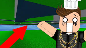Roblox Maps We Glitched The Entire Map Roblox Prison Life Youtube