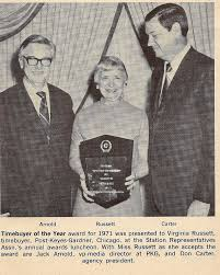 illinois cremation society virginia russett obituary chicago il cremation society of
