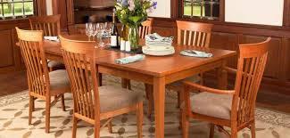 Coastal Dining Room Furniture Dinning Coastal Dining Room Table Beachy Dining Room Tables Dining