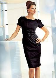 black dress uk the black dress a timeless classic kaleidoscope